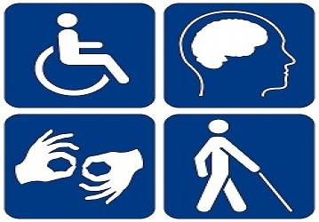 Interactive debate with Committee on the Rights of Persons with Disabilities